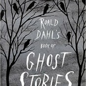 ronald dahl ghost stories