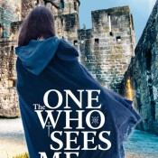 The One Who Sees Me Cover e