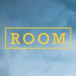 ROOM the Movie