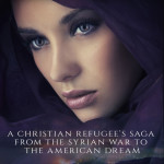 Anissa of Syria a story of one woman's quest for survival