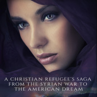 Anissa of Syria