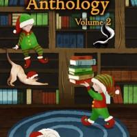BookElves_Vol2_authors-683x1024