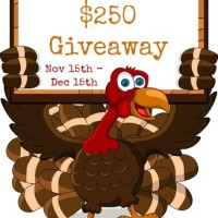 Thankful-for-Cash-Giveaway