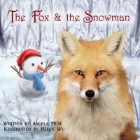 The-Fox-and-the-Snowman-1024x1024