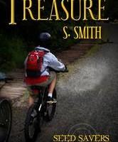 Treasure+(Seed+Savers)