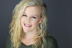 Bridget Renshaw