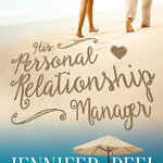 His Personal Relationship Manager a Romantic Comedy