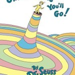 Dr. Seuss and His Impact on Education and Literature, Pt. 3