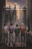 Urban Boys by K.N. Smith