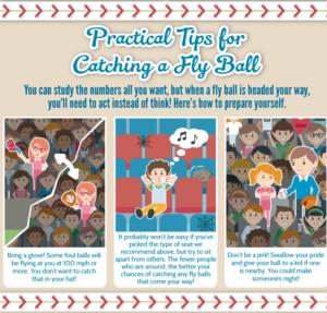catchingflyball_tips