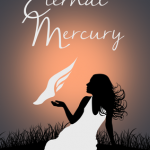 Eternal Mercury Blog Tour