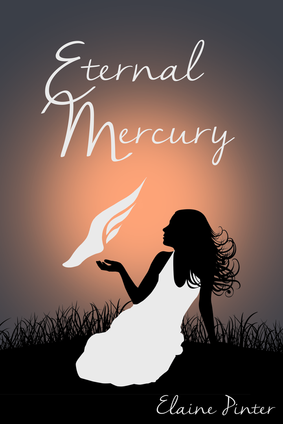 Eternal Mercury Blog Tour