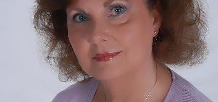 Barbara Casey 3