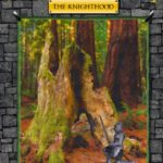 Dillen Smith: The Knighthood (The Adventures of Dillen Smith Book 1)a Time Travel adventure