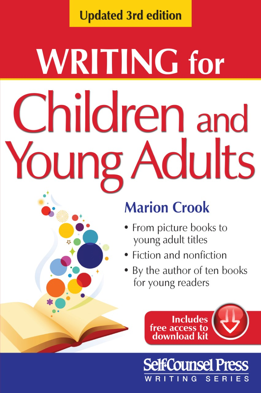 concept textbooks pertaining to new kids essay