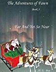 The Adventures of Fawn a Christmas Classic : an Interview with Al E. Boy