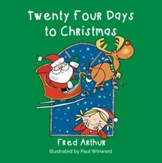 twenty-four-days-to-christmas
