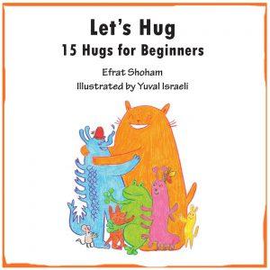 Lets Hug
