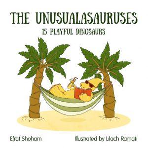 The Unusualasauras