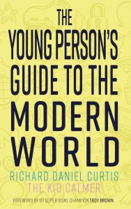 The Young Persons Guide to the Modern World