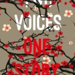 Two Voices, One Story: A story about love, family and identity
