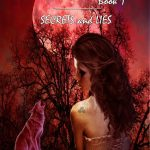 The Blood:Secrets and Lies – a Young Adult Spotlight