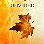 A Spotlight on Whispering Winds: Unveiled : by Tiffany Garnett