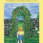Bess's Magical Garden by M.E. Hembroff