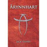 Ärynnhart; By  Jack Guffey
