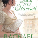 The Pursuit of Lady Harriett by Rachael Anderson and $75 giveaway