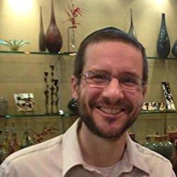 Nathaniel Wyckoff