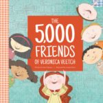 The 5,000 Friends of Veronica Veetch book review