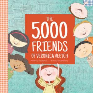 Veronica Veetch