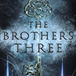 """The Brothers Three"" by Layton Green"