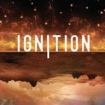 Ignition by William Hawk
