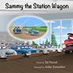 Sammy the Station Wagon