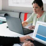 Facilitating a Career Change