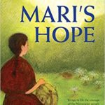MARI'S HOPE By  Sandy Brehl