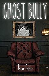 Ghost Bully