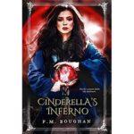 Cinderella's Inferno (Cinderella Necromancer)