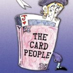 The Card People by James Sulzer