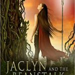 Jaclyn and the Beanstalk Book Blast