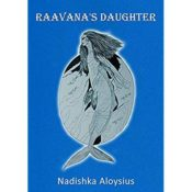 Raavana's Daughter