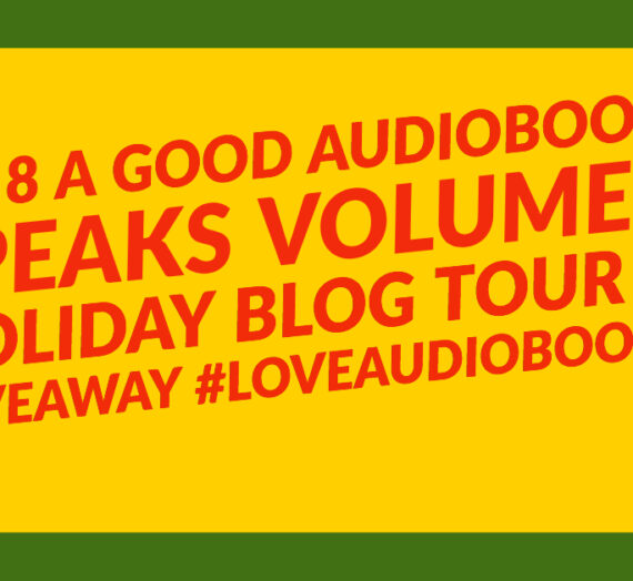 Can Audiobooks Boost Your Interest in Reading? #loveaudiobooks