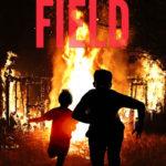 The Field by Ian Dawson