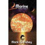 Marine: Halley's Casino II by Mark JG Fahey