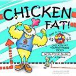 Chicken Fat A Sing-along book
