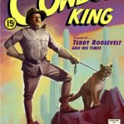 The Cowboy King