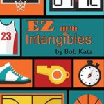 EZ and the Intangibles by Bob Katz ; a Book review