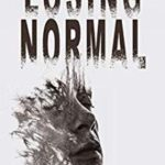 Losing Normal by Francis Moss